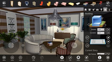 home design 3d free download for windows 8 3d house design software free download for windows 7 free