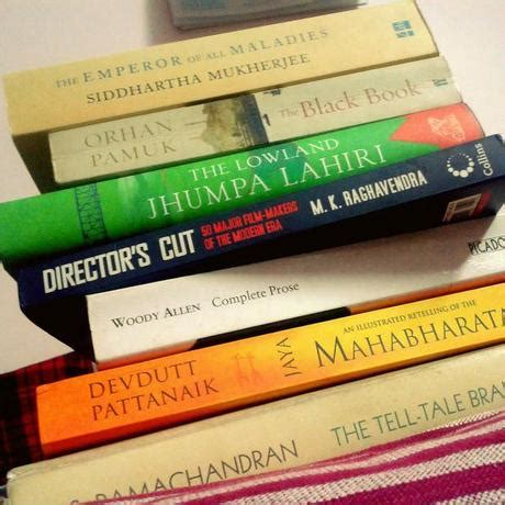 a director s companion books director s cut a book review paperblog