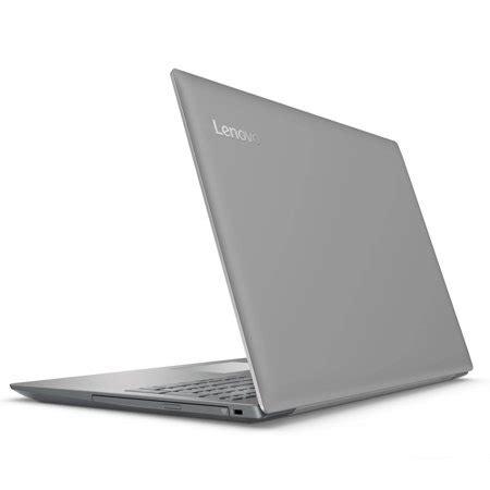 "lenovo ideapad 320 15.6"" laptop, windows 10, intel pentium"