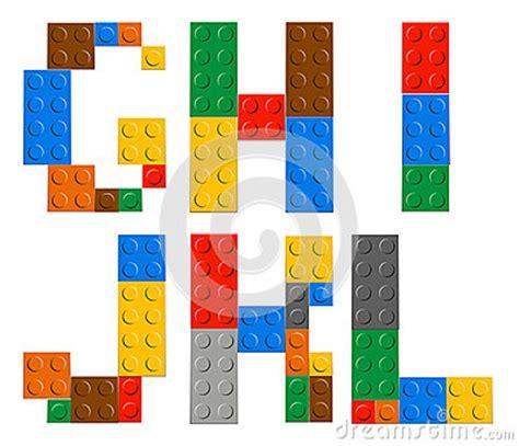 gioco delle lettere gioco delle lettere di alfabeto giocattolo mattone
