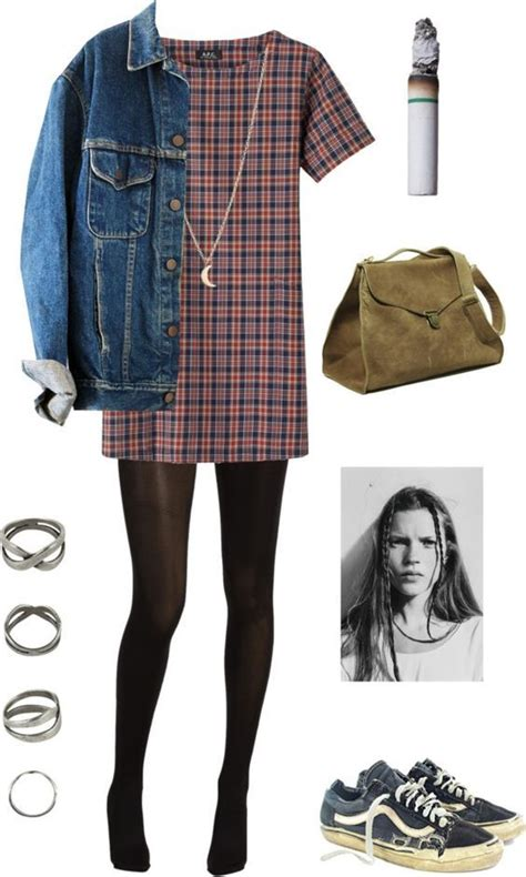 8 Items You Need For The Grunge Trend by Best 25 Grunge Winter Ideas On Winter