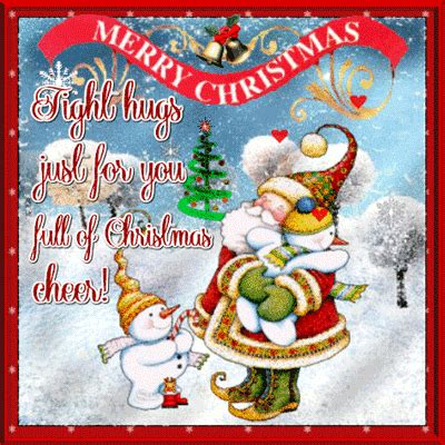 tight hugs    full  christmas cheer pictures   images  facebook