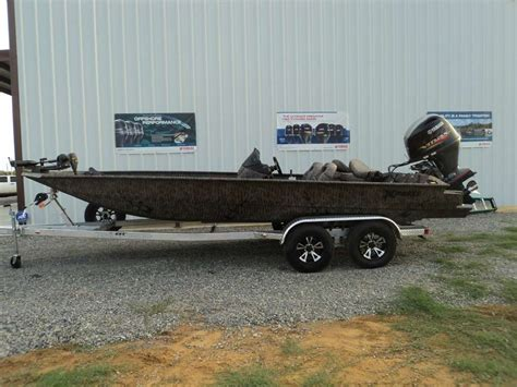 xpress xp200 catfish boats for sale in united states - Xpress Boats Xp200