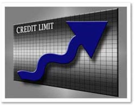 What Is Credit Ceiling by 9 Reasons Your Credit Limit Increase Request Was Denied