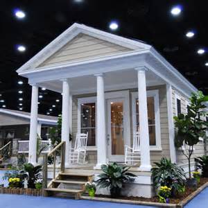 katrina homes for sale prefab porch building kits joy studio design gallery