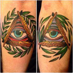 tattoo parlour newcastle my tattoos on pinterest 21 pins