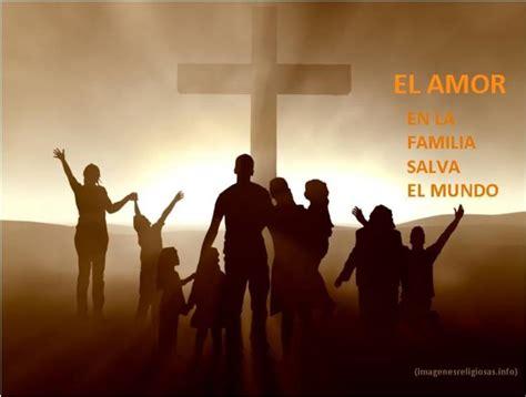 familia amorosa las mujeres en familia diocese of kalamazoo kalamazoo mi