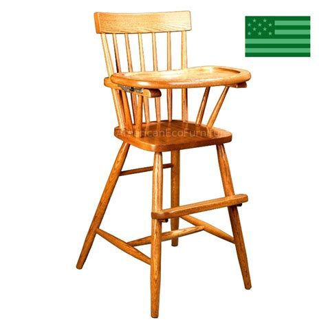 High Chairs Wooden by Child Story How To Buy A Baby Chair It Is