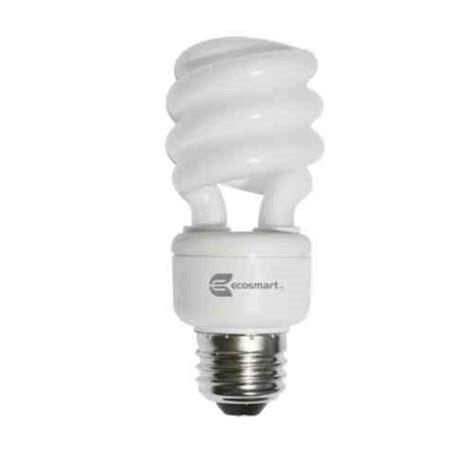 Lu Philips Spiral 8 Watt philips 9 watt soft white 2700k cflni pl s 2 pin g23 cfl light bulb 230326 the home depot