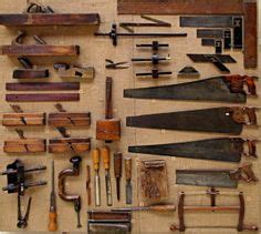 18th century woodworking tools 1000 images about basic tool kit wood on