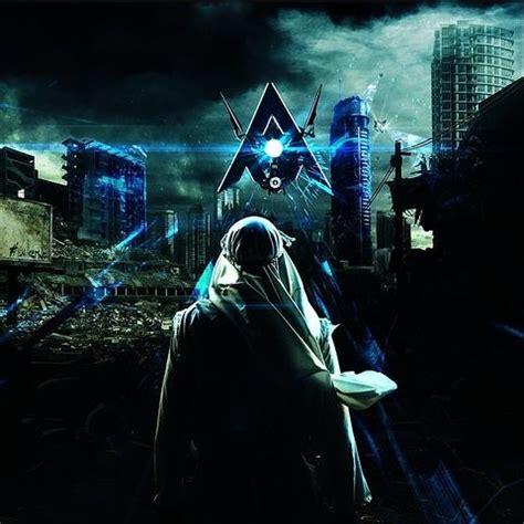 alan walker wallpaper darkside darkside mp3 song download darkside darkside song by alan