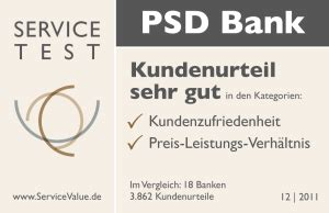 psd bank rns vr karriere