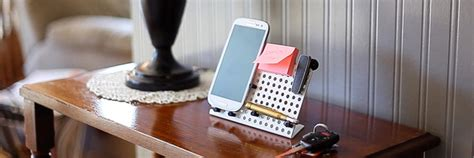 best kickstarter projects top 5 kickstarter projects of 2014 d link resource center