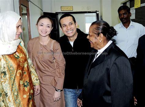 film malaysia new boyz zack new boyz freed from drug trafficking charge