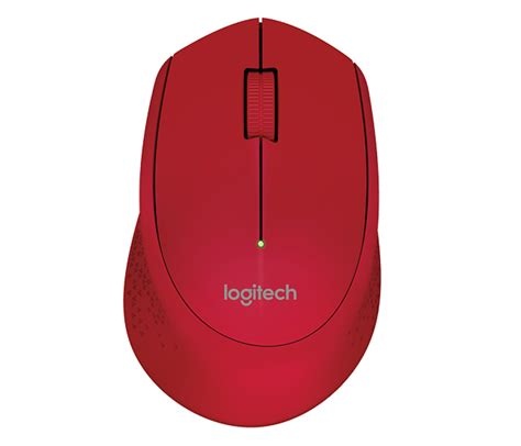 Mouse Wireless M280 wireless mouse m280