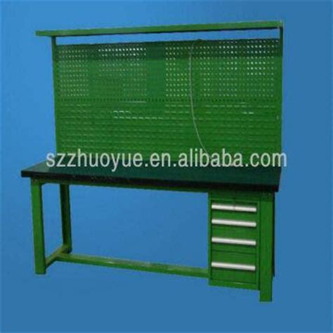 workbench with pegboard and light multi function workbench with pegboard with light
