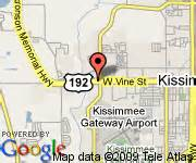 orlando days inn kissimmee hwy 192 kissimmee deals see