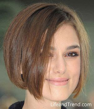 messy toward face hair cut 1000 ideas about square faces on pinterest square face