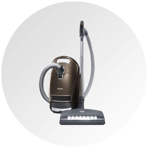 Which Dyson Vacuum Is Right For Thick Carpet - canister vacuums find the right vacuum for you stark s