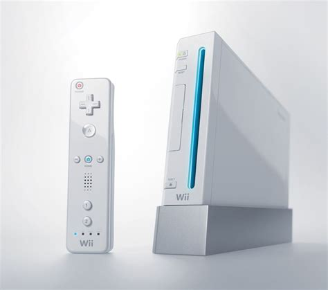 7 Reasons I My Wii by Five Reasons To Buy A Wii Not An Xbox 360 Or Playstation 3
