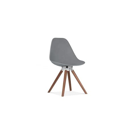 Dining Chairs Only Only Design Grey Moda Dining Chair Only Design From Only