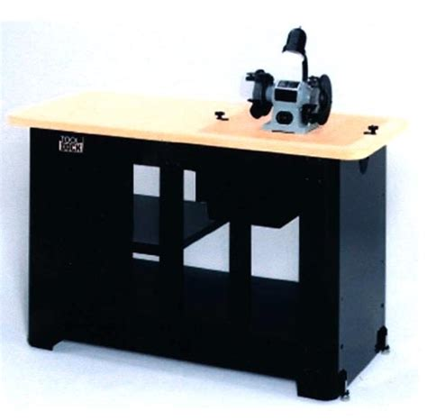 bench tool system introducing tool dock tm shop bench
