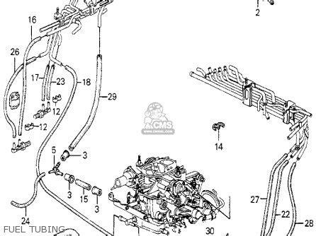 1998 volvo s70 ac wiring diagram car repair manuals and
