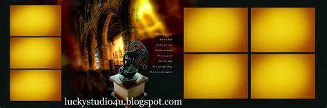 Kerala Wedding Album Design Psd Free by Kerala Wedding Album Design Psd Free