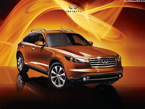 fast infiniti cars cars wallpapers all fast cars