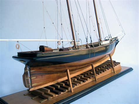 yacht america america sailboat america s cup