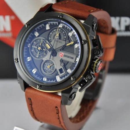 Jam Tangan Wanita Expedition E6696 Original Murah Garansi Resmi 1 Th 2 tempat jual jam tangan original expedition murah dan terpercaya