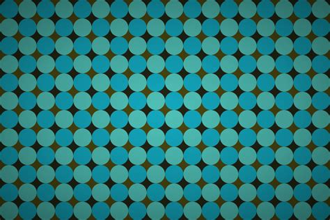 simple pattern wallpaper free simple retro dot wallpaper patterns