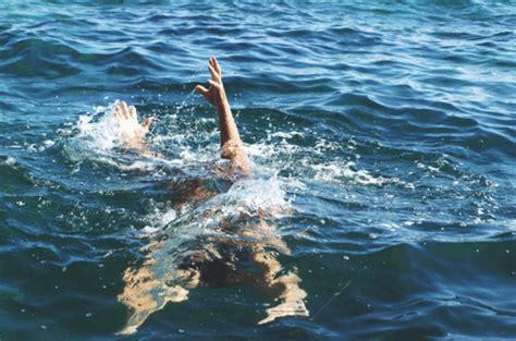 boating accident utah death practice areas