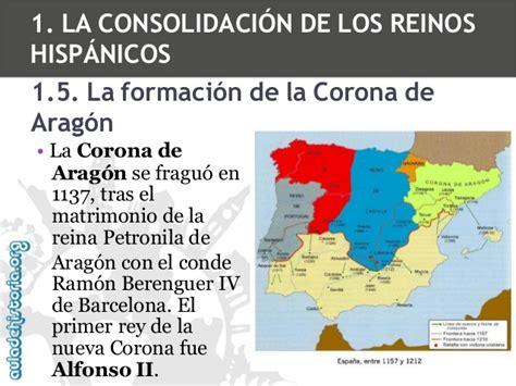 la corona de aragn 8494158627 adh 2 eso los grandes reinos peninsulares