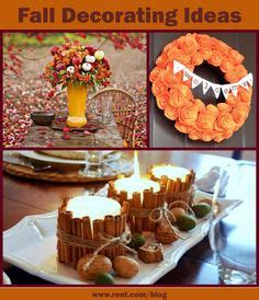 Nab Tips Apartment Prices To Fall Fall Decorations On Fall Decorating Fall And