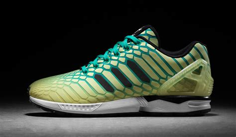 adidas lights   star weekend  glow   dark reflective shoes sole collector