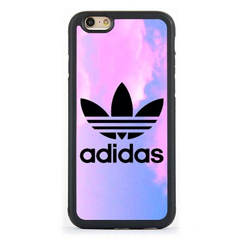 Adidas Iphone 6 Cover adidas design phone cover for iphone 7 7plus 5 5s 6