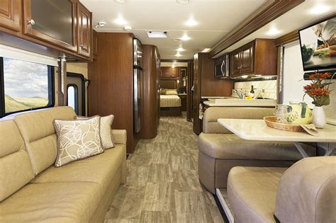 Diesel Motorhomes With Bunk Beds Bunkhouse Diesel Pushers With Bunk Beds