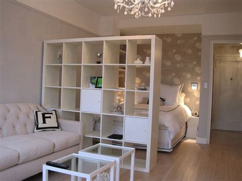 decor for small apartments 17 ideas for decorating small apartments tiny spaces