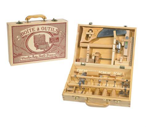 cassette degli attrezzi cassetta degli attrezzi per bambini grandi moulin roty