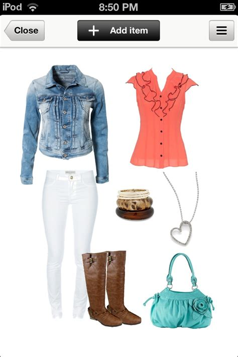 pinterest cute outfits for spring pinterest discover and save creative ideas