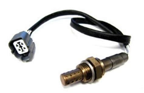 2000 chevy blazer fuel tank vent valve, 2000, free engine