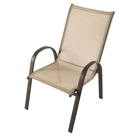 Lawn Chairs by Best Lawn Chair The Reviews Homesfeed