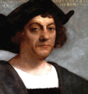 christopher columbus biography on youtube 10 random crazy facts people get wrong