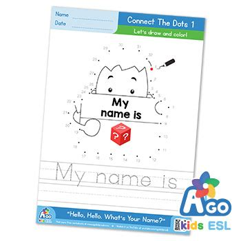 s day song esl hello what s your name esl worksheet pack ago esl