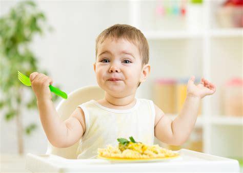 alimentazione bambino di un anno ricette per bambini di 1 anno non sprecare