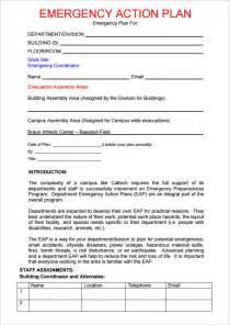diving emergency plan template emergency plan template cyberuse