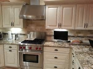 Install Backsplash In Kitchen by Kitchen Backsplash Install Kitchens Amp Baths Contractor