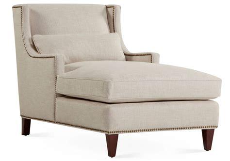 antique sofa set designs wooden carved sofa set designs antique wood sofa living