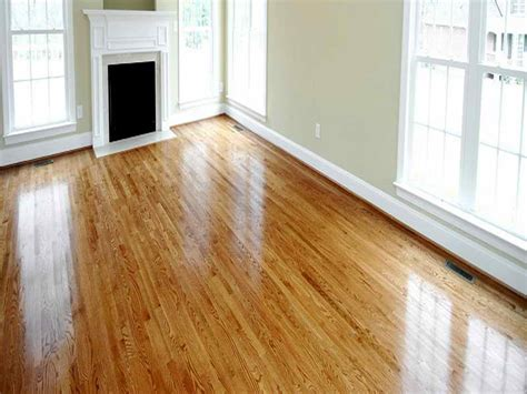 Best Cleaners For Wood Floors by Top Hardwood Floor Cleaners For Wood Floors